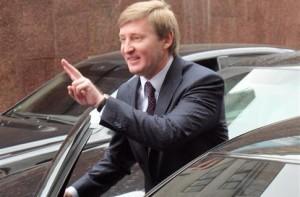 Договор На Давальческое Сырье Украина