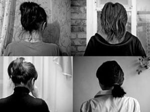 Жертвы рассказали как члены банда Цапка охотились на девушек в станице Кущевской. Продолжение расследования