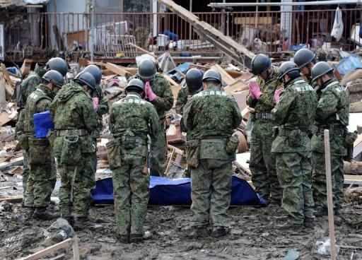 Армия азербайджана 2016 вооружение новости