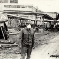УГОЛОВНОЕ ДЕЛО ПРОТИВ   РУКОВОДИТЕЛЕЙ   УКРАИНЫ. Чернобыльская авария. Часть 4. Вина доказана, но дело закрыть...