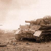 КУРСКАЯ БИТВА. Почему Сталин засекретил данные о танковом сражении под Прохоровкой?