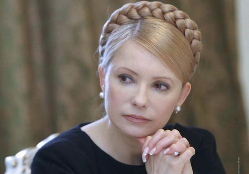 Картинки по запросу ю тимошенко фото