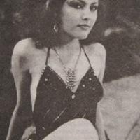 ЖЕНЩИНЫ МАВРОДИ. Одна из сестер Павлюченко, в прошлом жительница Запорожья, стала женой создателя «МММ» Сергея Мавроди, а вторая – его «сестрой»