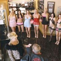 В МИНСК ЗА ПРОДАЖНОЙ ЛЮБОВЬЮ. Секс-туризм в Беларуси набирает обороты