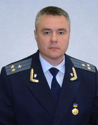 Брянск - Московская межрегиональная транспортная