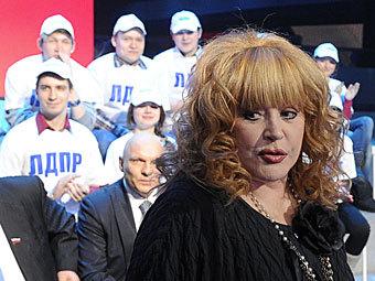 Проститутка за 500 рублей в москве узбечьки