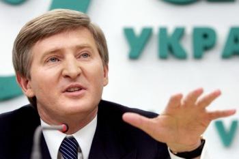 Валютный рынок украины