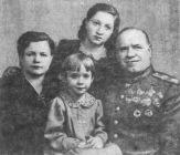 3.zhukov 1943