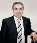 Геннадий Бурка