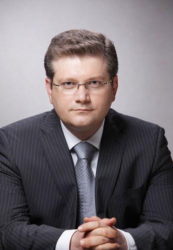 12.Вице-премьер Александр Вилкул