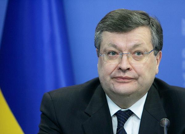 14=Вице-премьер Константин Грищенко