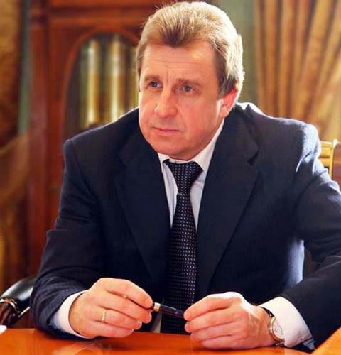 16.Владимир Козак