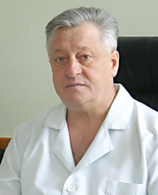 ivachenko=