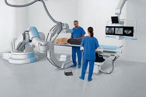 1360046944_angiograf-dlya-5-gorbolnici