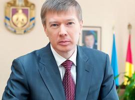 13. Сергей Ларин