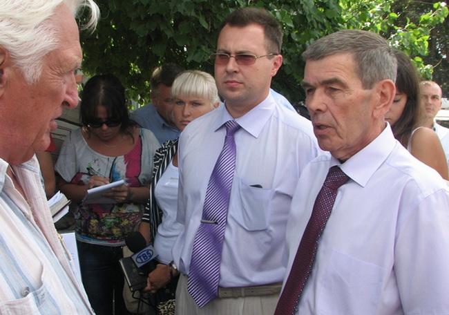 16. Свиркин-Грищенко