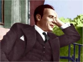bulgakov1935