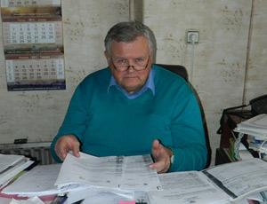 1.Гончаренко