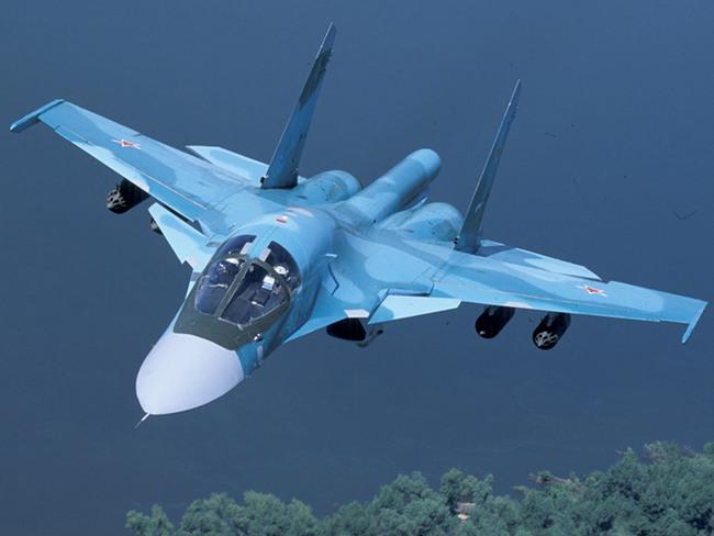 10. Су-34-