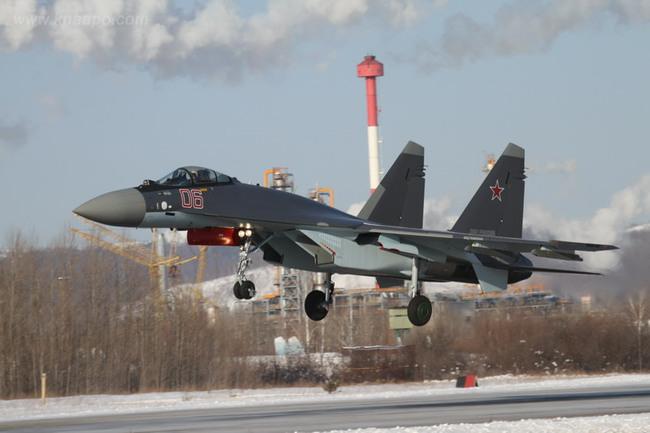 11. Су-35с