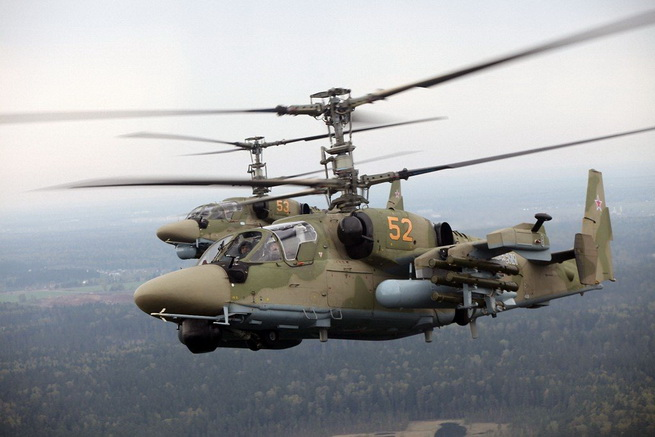 12. вертолет