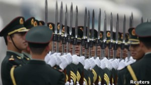 130416110419_china_army-cr_304x171_reuters
