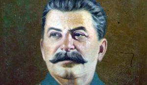 stalin.jpg.1000x297x1