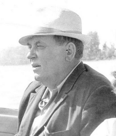4. Н.И. Домнин