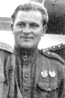 bychkov4