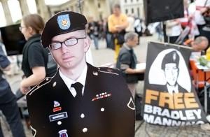 Manning640