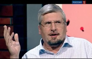 Professor-Savelev-nur.kz_