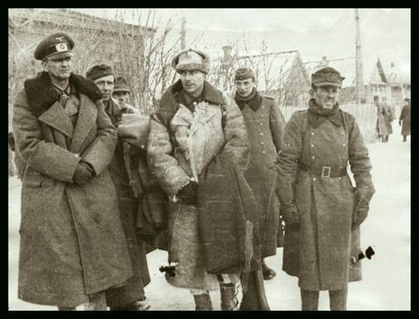 stalingrad-kriegsgefangenschaft011