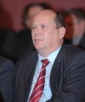 Малиш Анатолій Миколайович