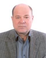 Рекалов Геннадій Олександрович - голова фракції