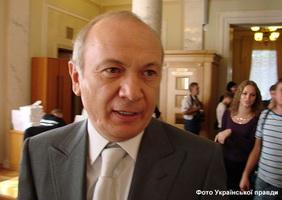 2. Иванющенко