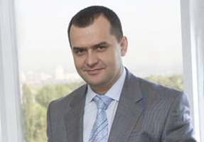 3. Захарченко