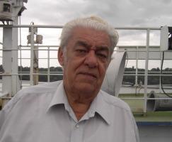 Юрий Николенко