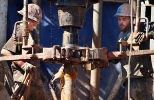fracking_640