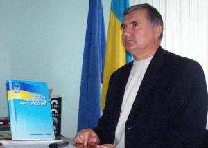 1.Pyzhinskij