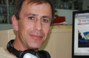 8fd8bb7--foto-z-sajtu-radio-svoboda,-spivrobitnikom-jakogo-vin-buv-ranishe.viktor-minjajlo