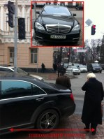 Sergei_kaltsev