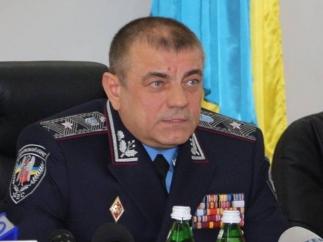 7.Владимир Серба