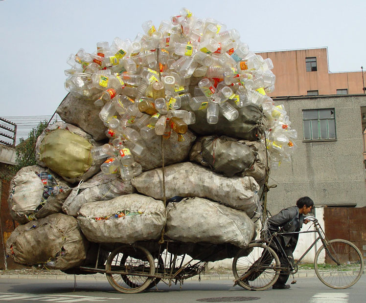 China_Overloaded_Motorcycle_2013_10