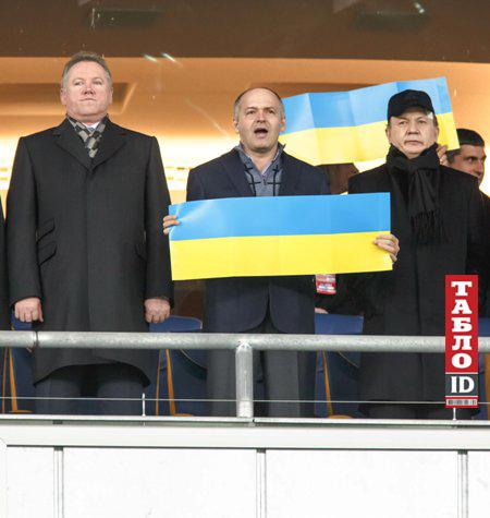 4=Слева - Игорь Прасолов