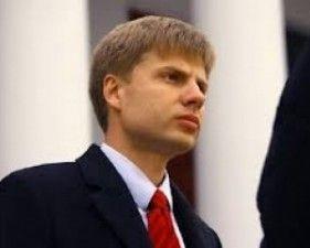 7.Алексей Гончаренко