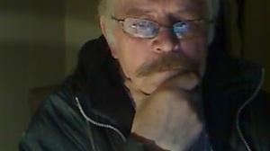 Автор Геннадий РУДЯГИН
