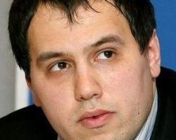 Алексей Гриценко