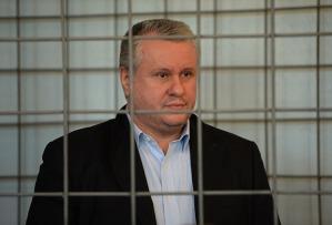 2=Андрей Третьяков