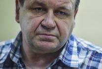 3=Сергей Кабалов