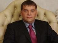 АНИСИМОВ
